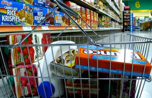 Demonetization to adversely impact consumer goods sector in Q3: Report