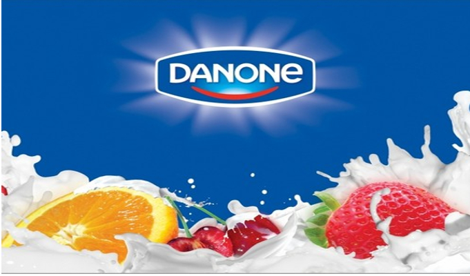 Danone lines up ten launches for this year; to double India biz by 2020
