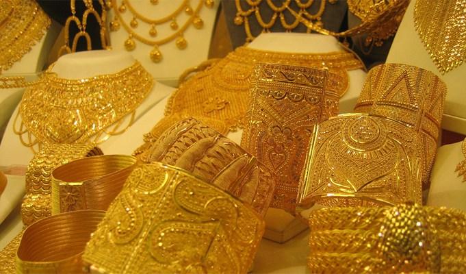Demonetization may affect gold demand in short term: WGC