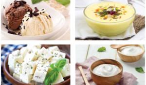 heritagefoods-1