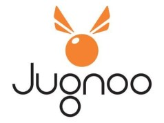 Jugnoo expands meal category with midnight delivery service