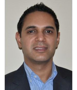 Manish Kalra, Chief Business Officer, Craftsvilla
