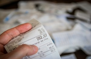 Service charges on food bills legal, not unfair trade: FHRAI