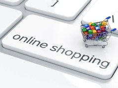 Online shopping rises to 83 pc in 2016: Report