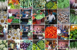 Retail inflation to be below 5 per cent in FY17: Economic Survey