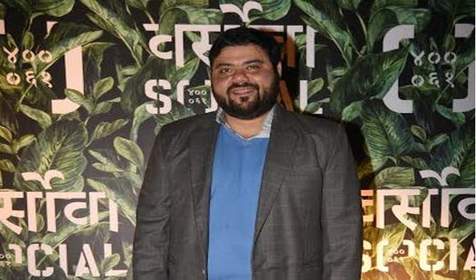 Impresario Entertainment & Hospitality launches 16th outlet of Social at Versova