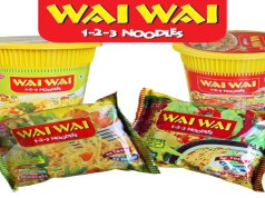 Wai Wai noodles to invest Rs 250 crore in India; to open QSRs in next 5 years