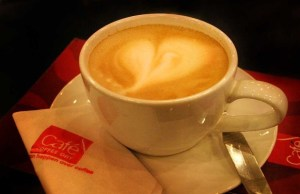 Coffee Day Enterprises reports 2-fold increase in Q3 net profit at Rs 12.34 crore