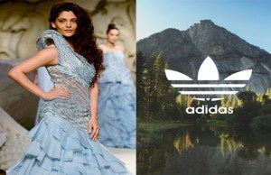 Adidas ropes in fresh Bollywood face to endorse its brand Running