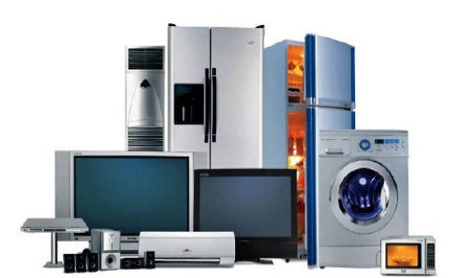 Samsung eyes 35 per cent market share in refrigerator segment in 2017
