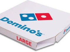 Winning Stories of Excellence: Domino's delivered service on the go