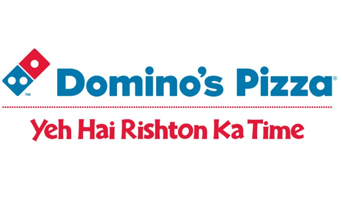 Winning Stories of Excellence: When Domnio's employee instead of delivering pizza delivered humanity