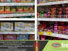 Why Heritage Fresh welcomed demonetization