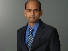 Nirzar Jain, Sr VP – Operations, Nexus Malls
