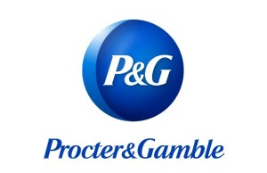 Procter & Gamble to increase supplier base, sourcing from women