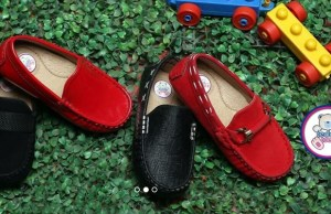 Teddy Toes makes a play for big share of kids' footwear market in India