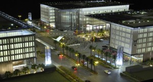 Worldmark Aerocity: The next-gen transit retail destination