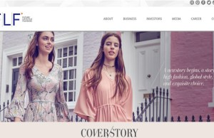 Future Lifestyle Fashions to raise money by selling investments in fashion brands