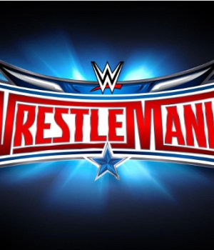 WWE to launch online shop featuring apparel and accessories