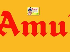 Amul defends TV commercial; accuses HUL of resorting to frighten