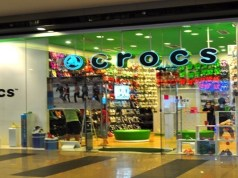 Crocs look to manufacture products locally if GST rates are favourable