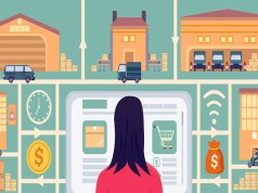 Expert Opinion: Upcoming trends in Indian e-retail
