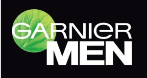 Tiger Shroff to endorse men skincare brand, Garnier Men