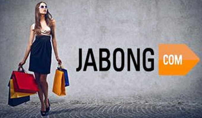 Jabong launches Forever 21 to its product portfolio