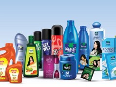 Marico acquires 45 pc stake in men's grooming brand, Beardo