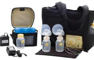 Medela captures 45 pc breast pump market, sees tough demographic India as important retail avenue