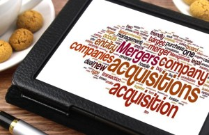 Are mergers the roadmap to success for the e-commerce Industry?