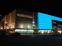 Nordstorm trims 106 customer service jobs in the US