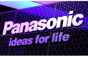 Panasonic aims to capture 10 pc market share in washing machines in FY18