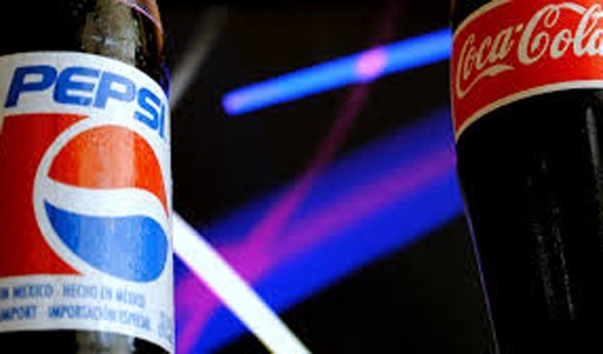 Madras HC allows Pepsi, Coca Cola to draw water from river