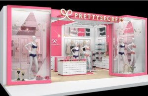 Online lingerie brand PrettySecrets to go from clicks to bricks; open first store in Mumbai