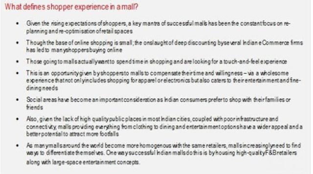 retailspace-JLLarticle4