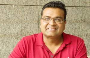 ShopClues' Sandeep Aggarwal to invest Rs 20 crore in 12 startups by end 2017