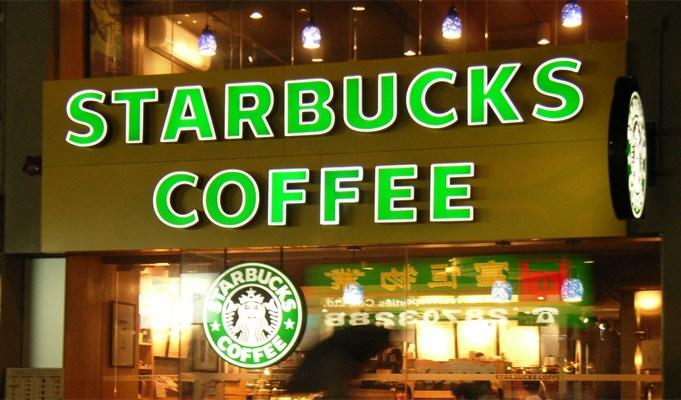 Starbucks to create 240,000 jobs globally; to open 12,000 new stores by 2021