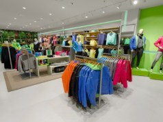 How offline retail players are re-structuring the field?