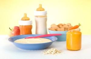 Baby and maternity products industry set to grow at 15-20 pc per annum