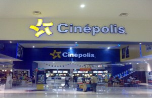 Cinépolis India to accept UPI payments across all 300 screens