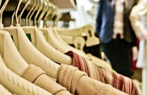 Global fashion brands entering India