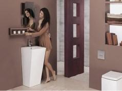 Jaquar acquires Euro Ceramics for Rs 100 crore; to invest Rs 310 cr