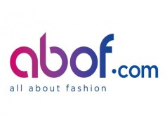 Abof eyes three-fold growth; 15 per cent market share by 2020