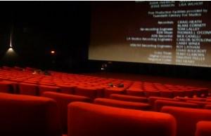 SPI Cinemas enters Kerala with re-launch of Kripa Cinema