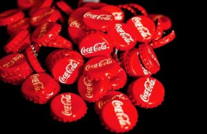 Coca-Cola to axe 1,200 jobs amid falling demand for fizzy drinks