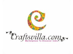 Craftsvilla launches its in-house brand 'Anuswara'