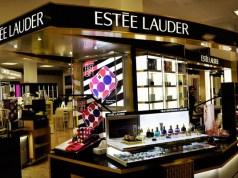 Estée Lauder rejigs leadership in North America, UK, Ireland; announces new appointments