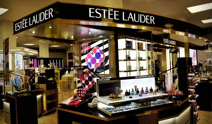 Estée Lauder rejigs leadership in North America, UK, Ireland; announces new appointments
