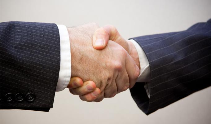 Shareholders approve of Grasim Industries-ABNL merger